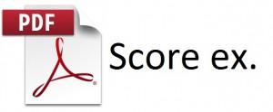 score ex